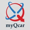 myQcar- Car