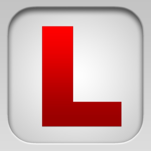 Driving Theory Test UK 2021