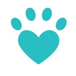 Paw: Dog Care Community