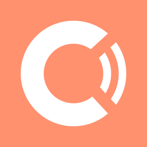 Curio: Hear great journalism Magazines & Newspapers app