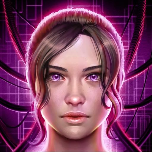 ChatBot My Virtual Girlfriend