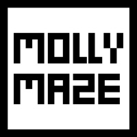 Codes for Molly Maze Hack