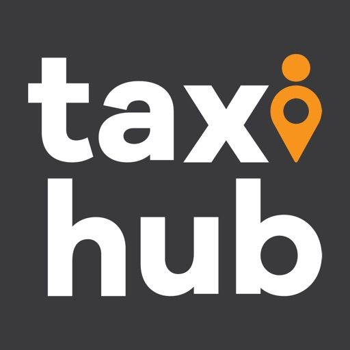 TaxiHub Community