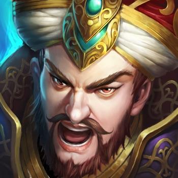 [ Dynasty Blades Turkey ] İmparatorluk Savaşları v3.5 - [ Weak Enemies & More ] Download