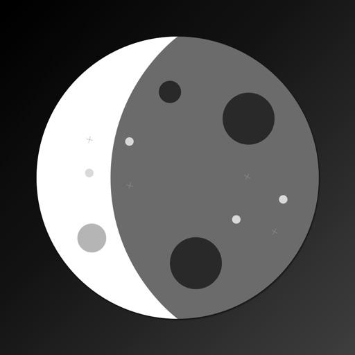 Moonifest