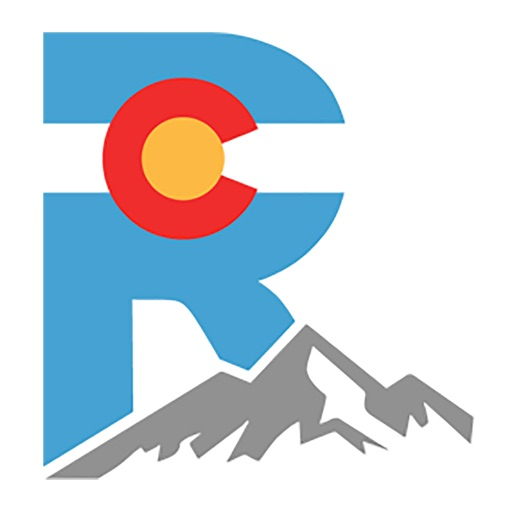 Rocky Mountain Urgent Care By Rocky Mountain