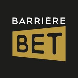 BarriereBet - Paris Sportifs