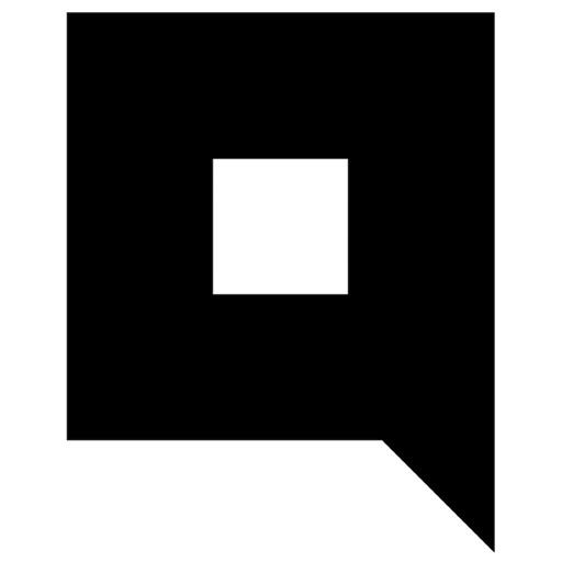 PAI Driver App