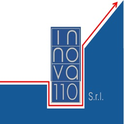 Innova110