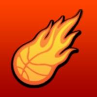 Jam League Basketball free Coins hack