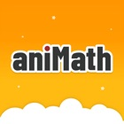 aniMath icon