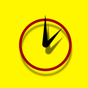 Rendezvous Appointment Book icon