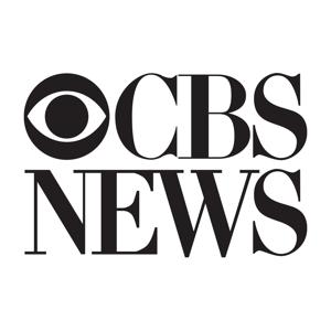 CBS News: Live Breaking News News app