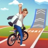 Bike Hop: Crazy BMX Jump 3D