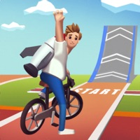 Bike Hop: Crazy BMX Jump 3D free Jewels hack