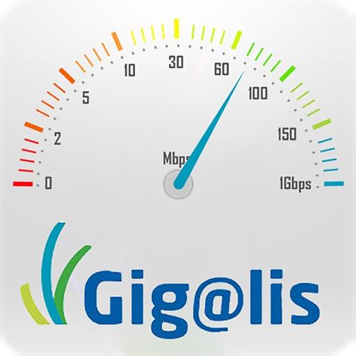Gigalis (Pays de la Loire)