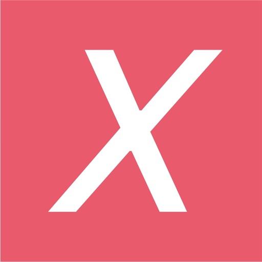 xScore