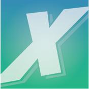 comiXology – Read Comics, Graphic Novels & Manga icon