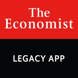 The Economist (Legacy) IN