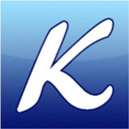 Kangle LMS