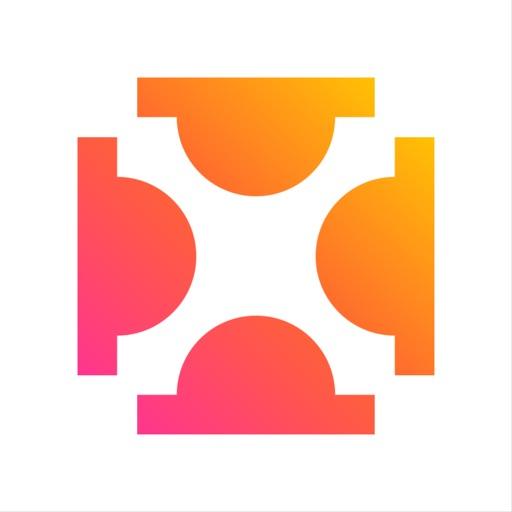 ManyHats — Habit Tracker