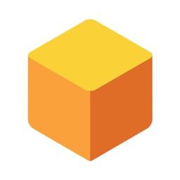 1010 - block-type puzzle game!