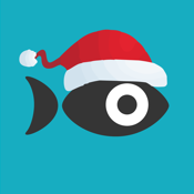 Snapfish app review