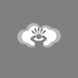 Breathe Easy AQI Forecaster