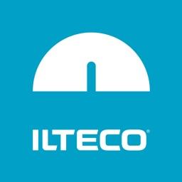 ILTECO Scales
