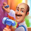 Homescapes - Playrix Games