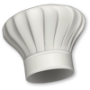 Recipes - The most beautiful way to create, manage and share your recipes. - Michael Göbel