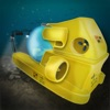 Dry Visit - Xlendi Shipwreck - iPhoneアプリ