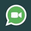 Timchang Wuyep - ソーシャルメディア用の分割ビデオ アートワーク