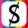 コスパ - iPhoneアプリ