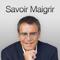 App Icon for Savoir Maigrir Dr. JM Cohen App in Belgium IOS App Store