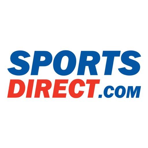 """""""sports direct malaysia""""的图片搜索结果"""