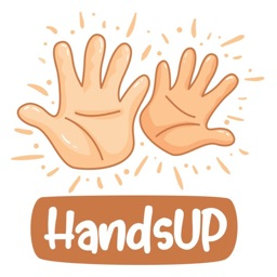 HandsUP LESCO
