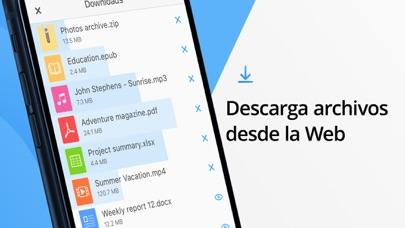 download Documents de Readdle apps 7