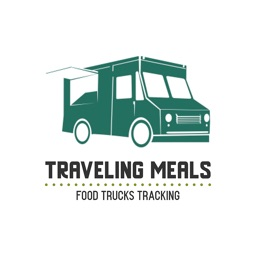 Traveling Meals