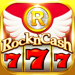Rock N' Cash Casino Slots Hack Online Generator
