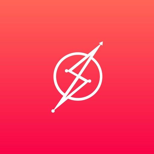 Qudini: Store Team App