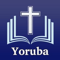 Yoruba Bible (Bibeli Mimo)