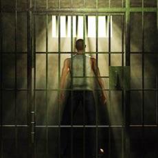 Activities of Prison Break - 24 hours