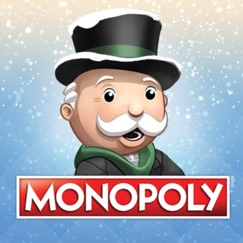 Monopoly app tips, tricks, cheats