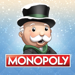 Monopoly Hack Online Generator