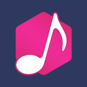 Song Ringtones, Ringback Tones Productivity app