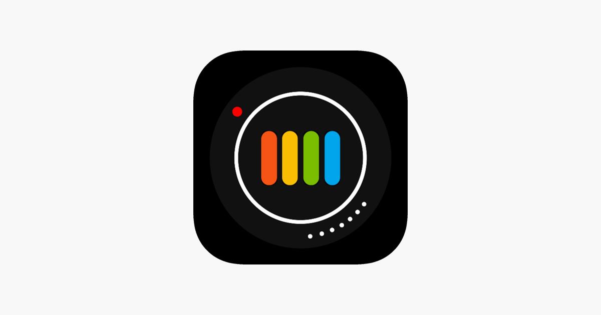 apps.apple.com
