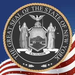 NY Penal Code & Laws