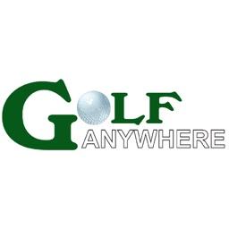 Golf Anywhere