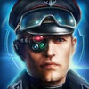 Glory of Generals 2: 全球现代策略战争